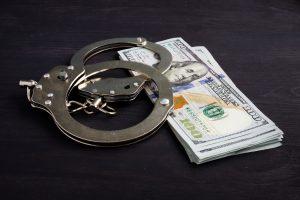 Best Bail Bond Agency Hurst