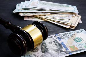 Best Bail Bond Agency Watauga