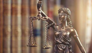 helpful tips to make posting bail easier