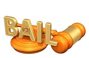 Bail Mean